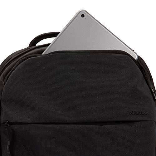 [インケース]INCASECITYCOMPACTBACKPACKCL55452Black(Black)