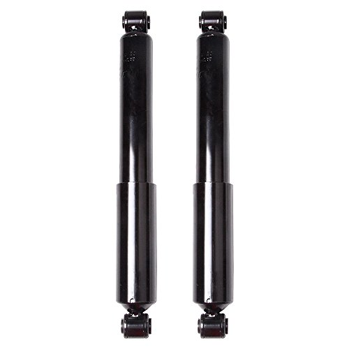 Shocks Struts,ECCPP Rear Shock Strut Absorbers Kits for Chrysler Grand Voyager/Town Country/Voyager,Dodge Caravan/Grand Caravan,Plymouth Grand Voyager/Voyager