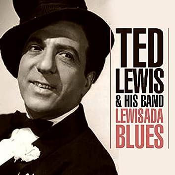 Lewisada Blues