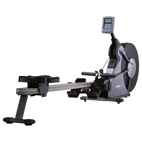 Vision Fitness Vogatore ar700, 100586