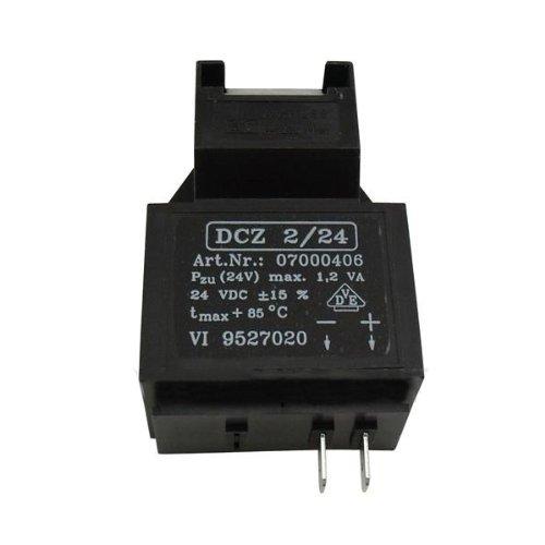 Viessmann 7827957 Ignition Transformer (BW12126-00) for Vitodens 200-W WB2B Series Boilers