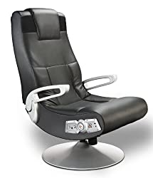 X Rocker SE 2.1 Video Gaming Chair - Best Man Cave Chairs