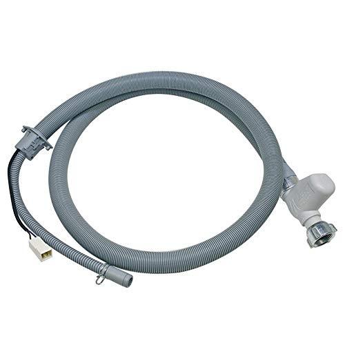 Electrolux AEG Sicherheits Zulaufschlauch 1,8m Spülmaschine 5029566300