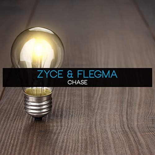Zyce & Flegma