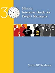 6 Steps to a Great Project Manager Job q  encoding UTF8 ASIN B00963VZI8 Format  SL250  ID AsinImage MarketPlace US ServiceVersion 20070822 WS 1 tag zbytz 20