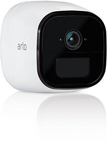 Ario Go