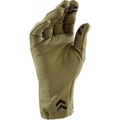 guanti under armour Under Armour - Guanti ColdGear IR