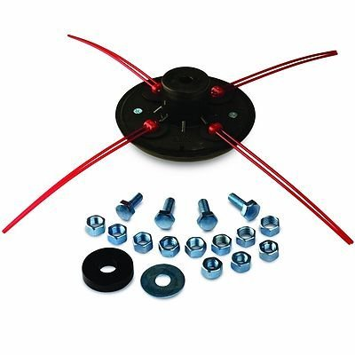Pivo Trim - Best Solution for Your String Trimmer! (Hand Tools and Garden Tools)