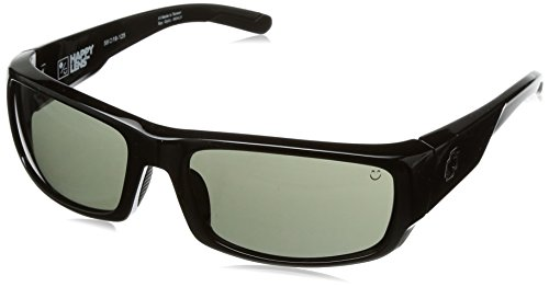 Gafas de sol Spy Optic