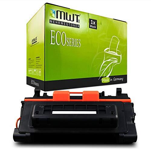 1x MWT kompatibel Toner fur HP Laserjet 4100 4101 MFP TN N DTN ersetzt C8061X
