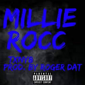 Millie Rocc
