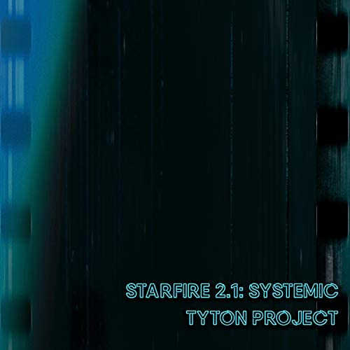 Tyton Project