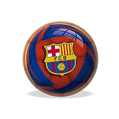 Unice Toys F.C. Barcelona - Balón fútbol, PVC, 230 mm