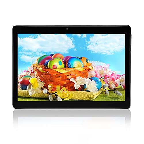 Tablet Android 9.0 10 Pulgadas  Marca HOPESUNIN