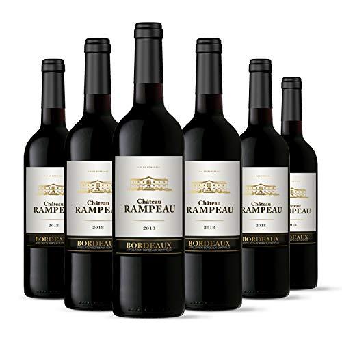 foire aux vins dijon leclerc