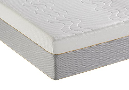 Dormeo Options Pocket, Pocket Spring Mattress, Firmness Firm, Size Double