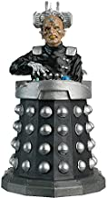 """Underground Toys Doctor Who Resin Davros 4"""" Action Figure"""