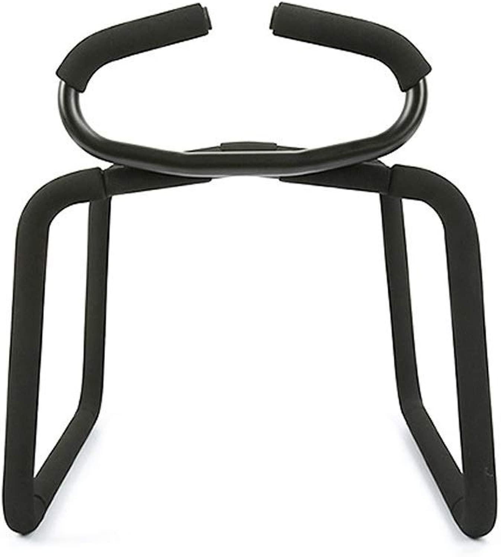 大人の楽しみ/変形のない移動可能で安定したスポーツの椅子のカップルの携帯用腰掛け