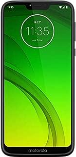 Motorola Moto G7 Power, Dual SIM 6.2