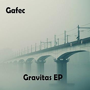 Gravitas EP