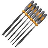 Needle File Set|6...image