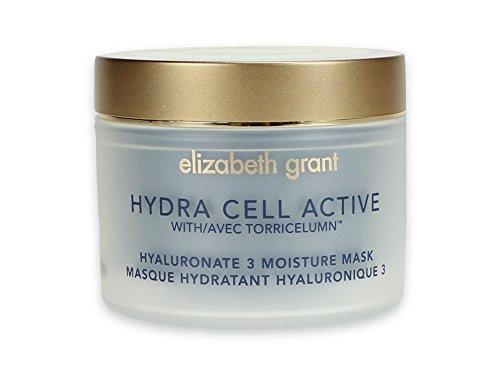 ELIZABETH GRANT Hydra Cell Active Moisturizing Mask, 50 ml