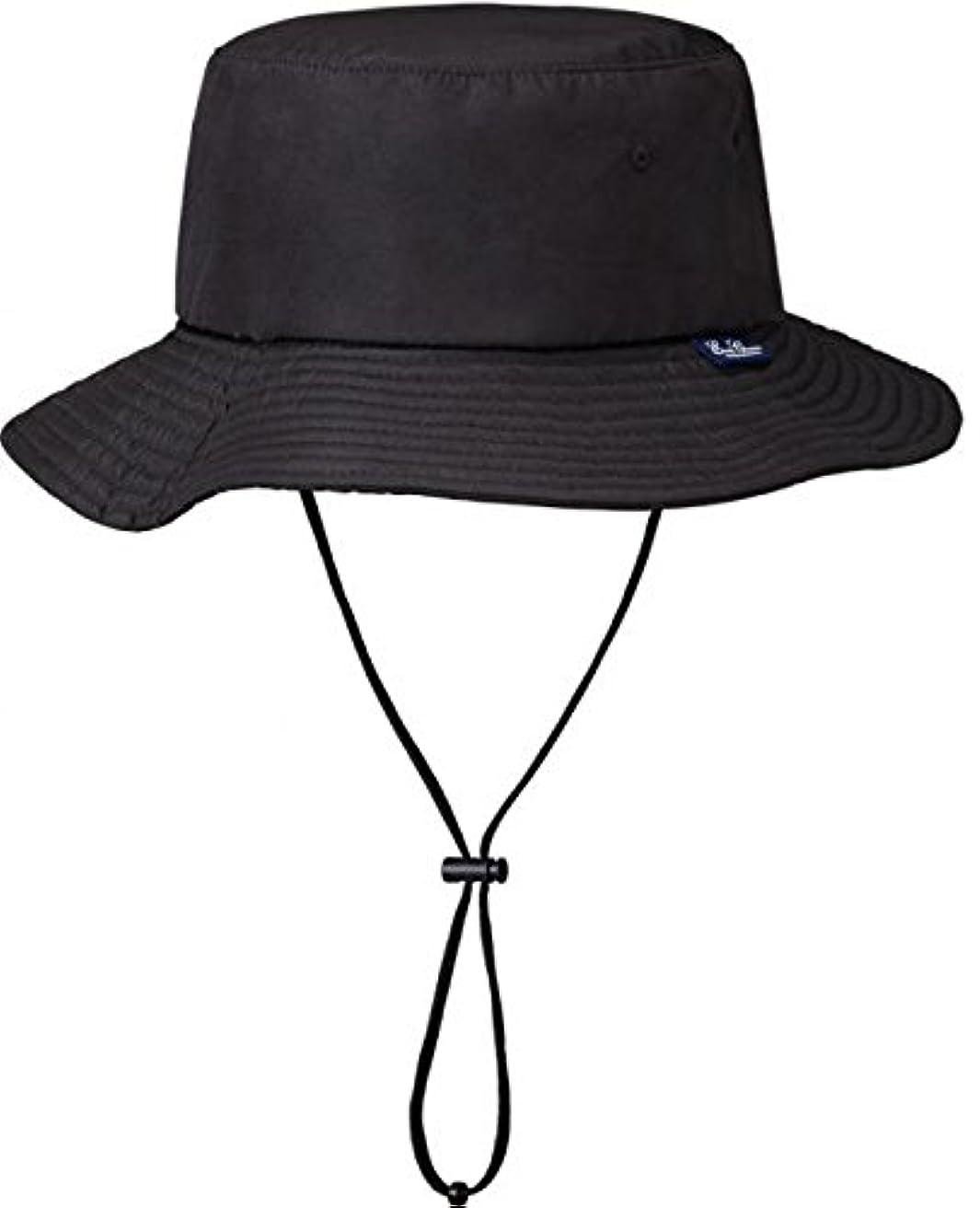 チャンバー圧倒的シットコムエバーグリーン EGフィッシングハット EVERGREEN FISHING HAT