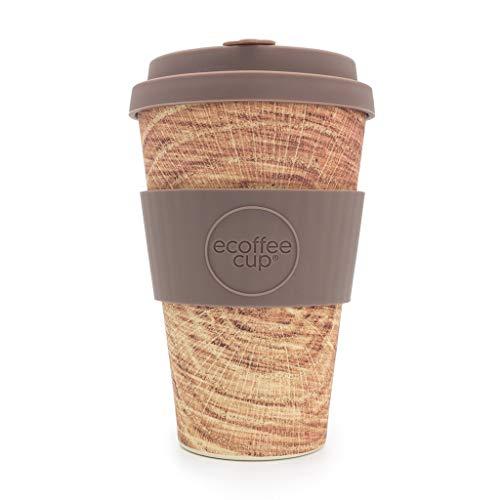 Ecoffee Cup 600 144 Tasse und Tasse