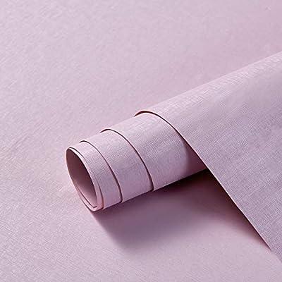 Amazon - Save 80%: Wallpaper Refurbished Wall Furniture Adhesive Decorative Sticker for Hom…