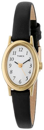 ladies big face watches - 9