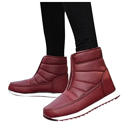 Zapatos ortopedicos para Mujer Botas pelo Mujer Zapatillas de estar por casa bebe Zapatos Planos Mujer otoño Mocasines Mujer verano 2018