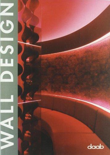 Wall Design (Design Books)