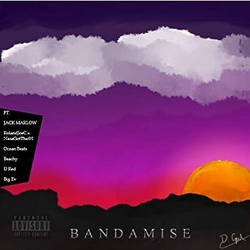 Bandanamise