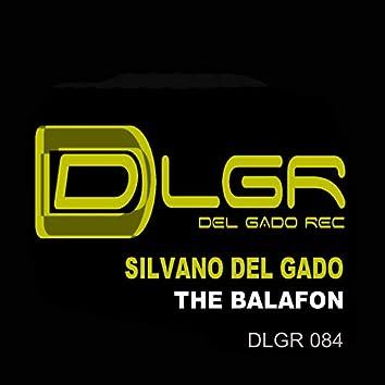 The Balafon