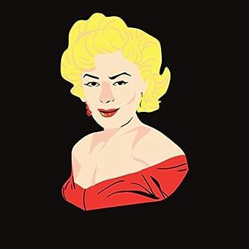 Marilyn Cruz