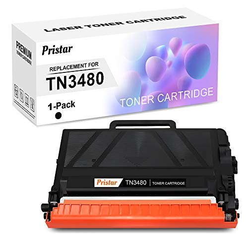 adquirir toner brother dcp l5500dn on line