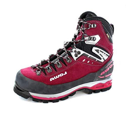 Lowa MT Expert GTX Evo WS - Chaussures Alpinisme Femme