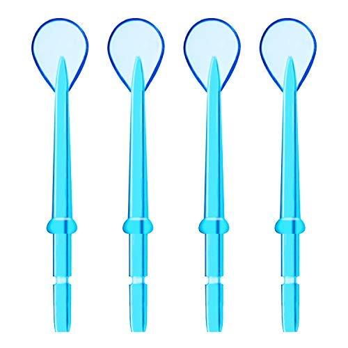 Oral Hygiene Reiniger Zunge Kompatibel für Waterpik WP-100 wp-450 wp-250 …