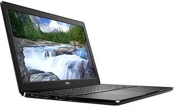 Dell Latitude 3000 3500 15.6