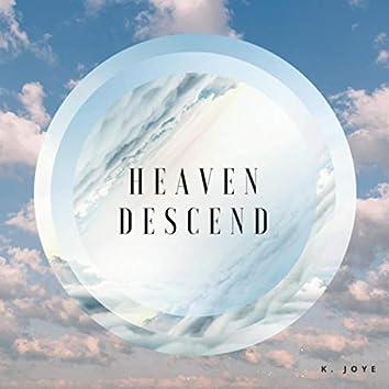 Heaven Descend