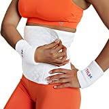 Best Postpartum Belly Bands - Postpartum Belly Band Size Large - Essential C Review