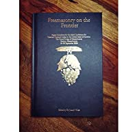 Freemasonry on the Frontier