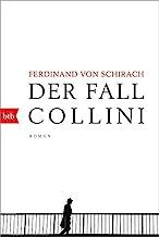 Der Fall Collini: Roman (German Edition)