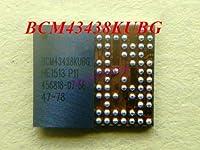 2ピース/ロットBCM43438KUBG BCM43438 wifi ICサムスンJ700 J700H J300