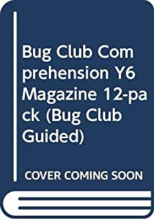 Best bug club magazine Reviews