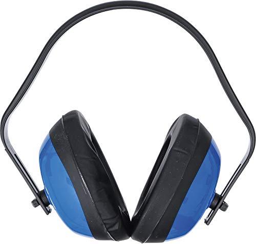 BGS 3623 | Kapsel-Gehörschutz | Lärmschutz | Schutz-Kopfhörer | SNR 26 db | EN 352-12002