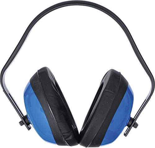 BGS 3623 | Casque anti-bruit