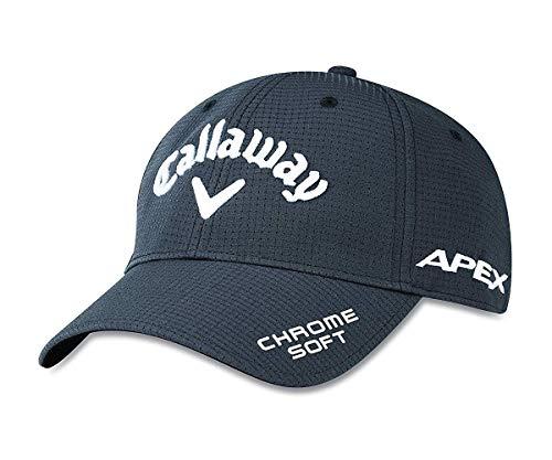Callaway Golf 2019 Tour Authentic Performance Pro Hat