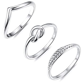 Best 3 band ring Reviews