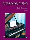 Curso de piano - 1º volume